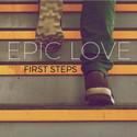 Angel Torres / Epic Love