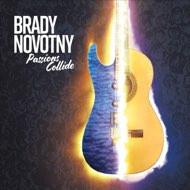 Brady Novotny