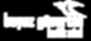 beyazguvercin_logo.png