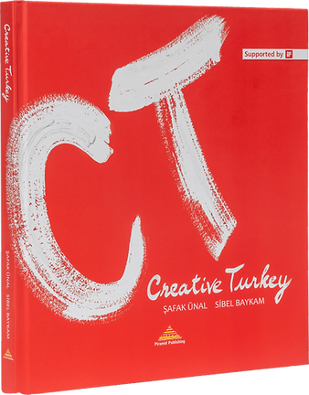 CreativeTurkey9.png