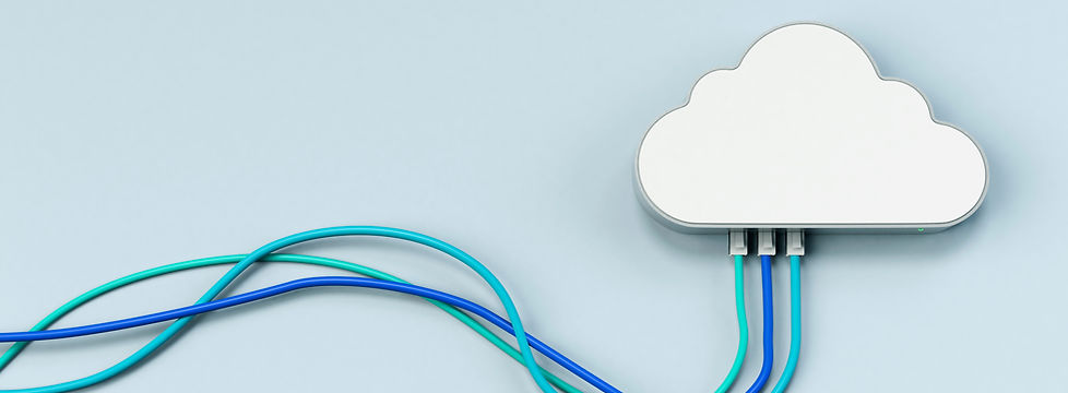 bemyphone cloud