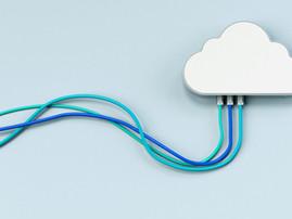 Big Data & Innovation - Part 1