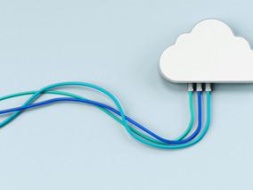 Las empresas que procesan big data y las obligaciones del Reglamento de Protección de Datos Europeo