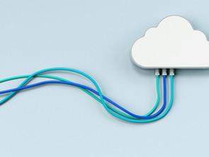 'Cloud Sharing' Vs Guru