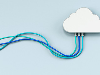 IaaS Cloud to grow 10 fold by 2020!