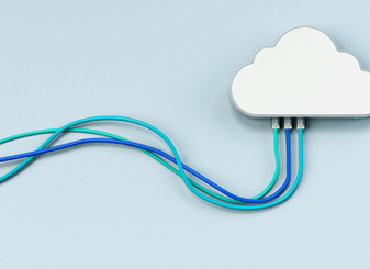 Cloud based Online Laboratory