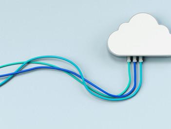 Erfolgreicher Abschluss Cloud-/Navigation-Projekt