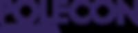 POLECON_AUS_2018-horz-primary.png