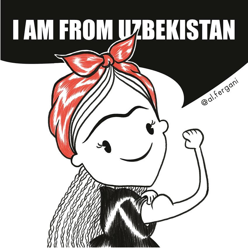 I am from uzbekistan.jpg