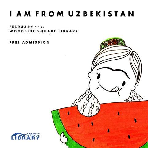 Illustration Exhibition (Toronto, Canada)