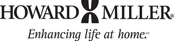 HowardMiller_Logo_Enhancing_Black.jpg