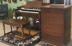Hammond B3.JPG