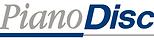 PianoDisc Logo.PNG