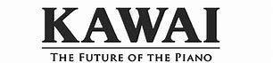 Kawai logo black.jpg