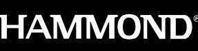 Hammond Logo 2.jpg