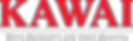 Kawai logo.png