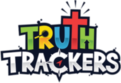 truth trackers.png
