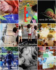 per collage con orario.jpg