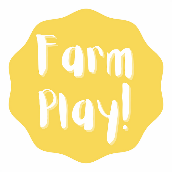 Farm Play 7/24