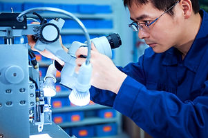 plastic pipe testing, polymer, PVC, polyethylene, pressure testing, mechanical testing, failure analysis
