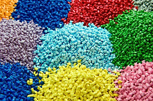 plastic pipe, polymer, pvc, polyethylene, drainage