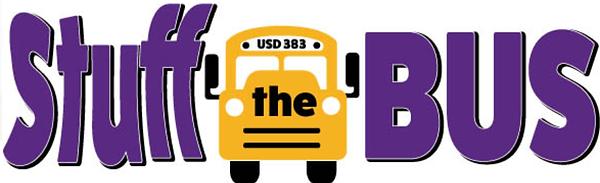 bus logo.png