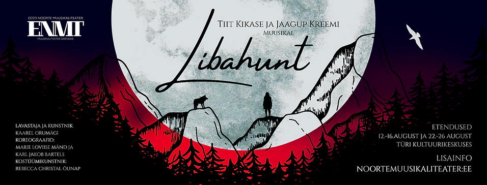 LIBAHUNT FB_cover.png