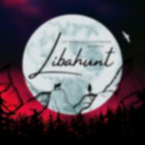 Libahunt_logota.png