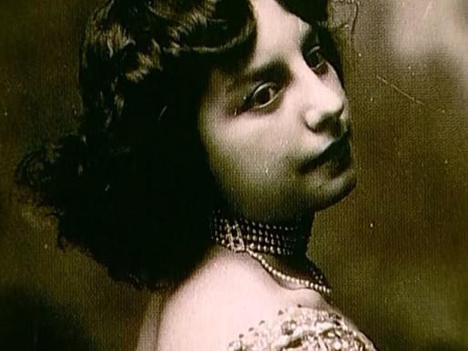 Las mujeres de Picasso. Fernande Olivier