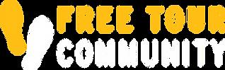 logo-freetour community.png