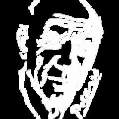 Málaga es Picasso