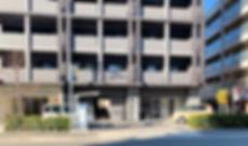 IMG_0844_edited_edited_edited.jpg