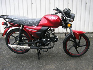 VL50-2.JPG