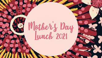 Mothers Day Lunch-event.png