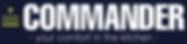 commander_logo-inverted-ol.png