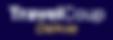 Bildschirmfoto 2020-07-08 um 13.23.57.pn
