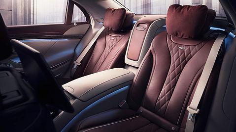 Mercedes_S-Klasse.jpg