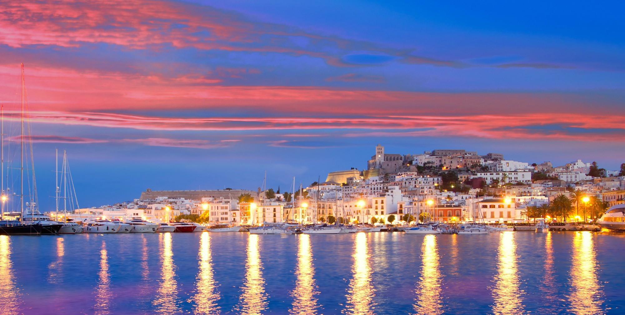 Ibiza_Night