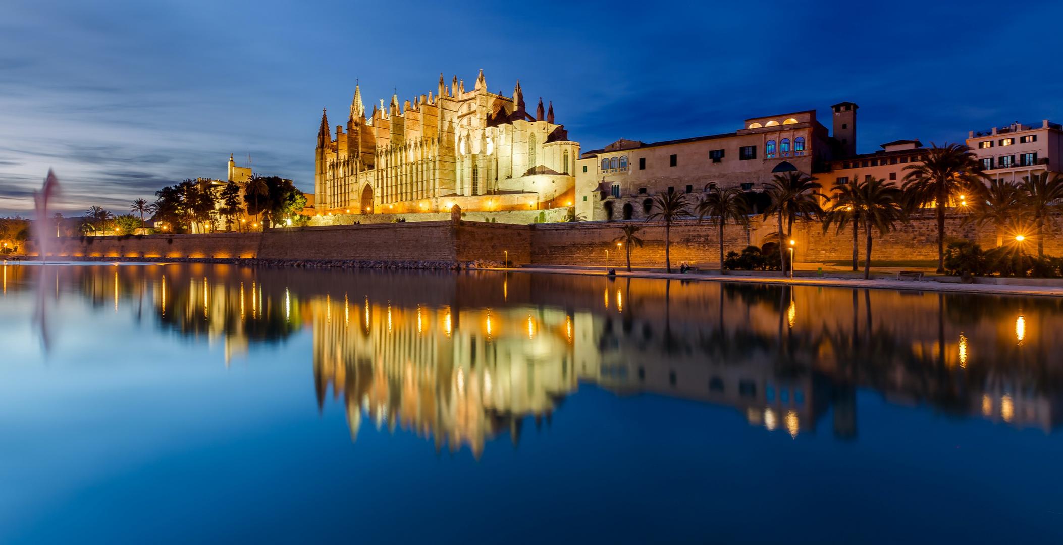 Mallorca_4_edited_edited_edited.png