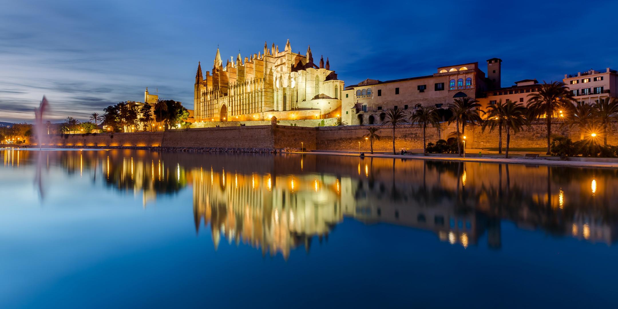 Mallorca_4_edited_edited.png