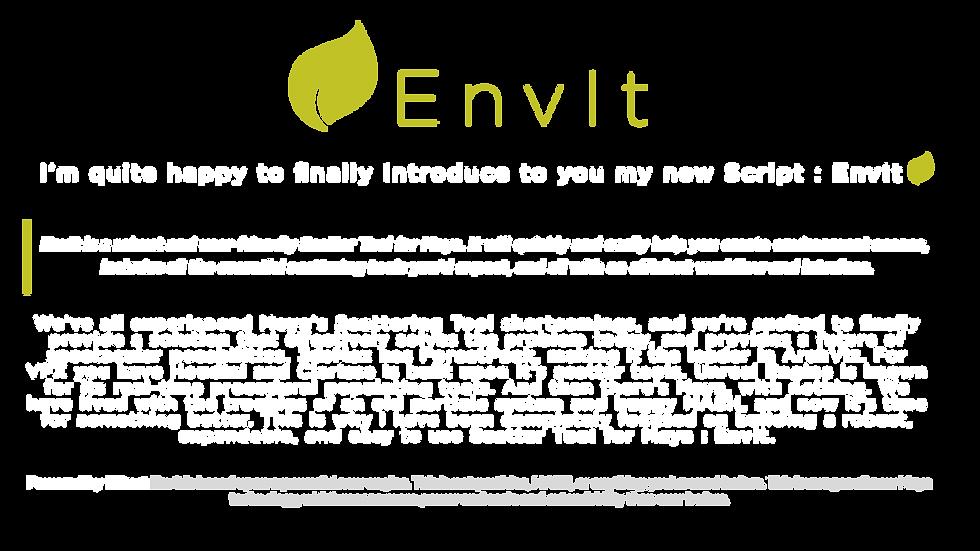 EnvIt_Text_2.0.png