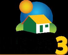 MInha Casa MInha Vida Piracicaba - apartamentos Piracicaba - MRV Piracicaba