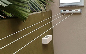 Instalação Instalador de acessórios residenciais