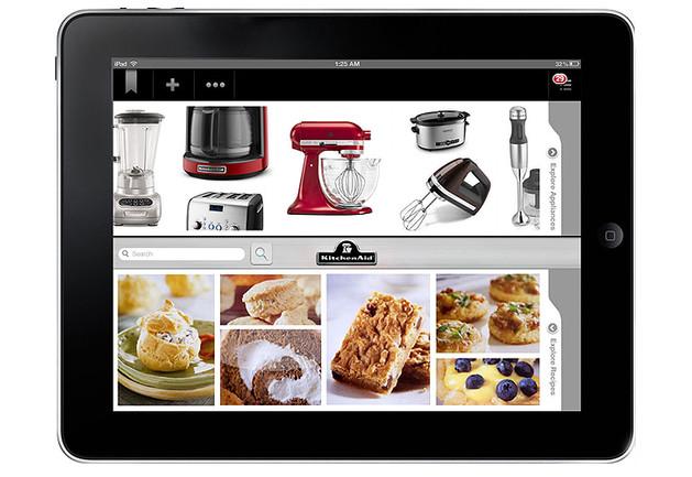 kitchenaid1.jpg