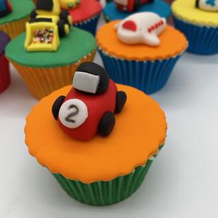car racer.jpg