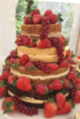 wedding cake, cakes in france, montauban