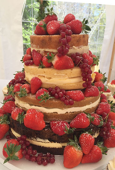 wedding cake, cakes in france, montauban