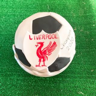 Liverpool (1).JPG