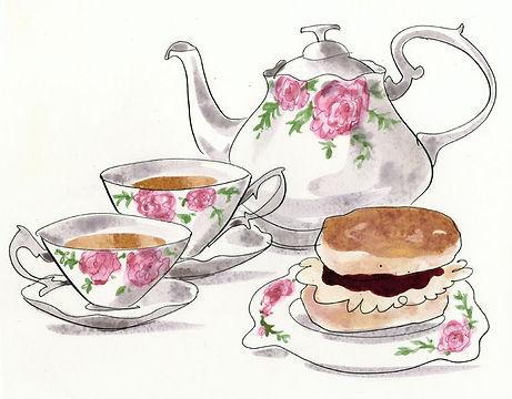 tea-and-scones.jpg