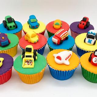 car cupcakes.jpg